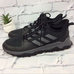 Shinkan puesto instructor  adidas Shoes | Kanadia Trail Running Size 13 | Poshmark